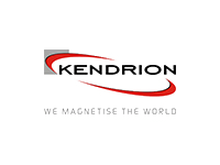 KENDRION Automotive