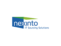 NEXINTO IT Sourcing